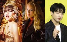 24h comeback của Adele: YouTube có thể thua các đại diện Kpop nhưng lượt stream thì đừng hòng đọ lại chị!