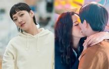 """Rating phim của Kim Go Eun cao chạm đỉnh nhưng vẫn phải """"ngửi khói"""" thành tích của hội bom tấn"""