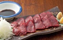 4 thói quen ăn thịt giúp người Nhật sống thọ, tỉ lệ ung thư thấp, người Việt trước giờ toàn làm ngược lại