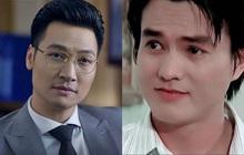 Đã phản diện rồi còn đẹp trai, hội nam thần phim Việt này khiến dân tình ghét không nổi!