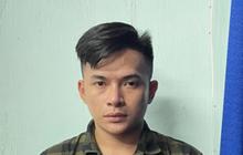 Thanh niên chuyên gây mê bạn đồng tính rồi cướp tài sản ở TP.HCM, Bà Rịa - Vũng Tàu
