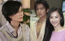 Rầm rộ tin Vương Phi nổi trận lôi đình vì phát hiện Tạ Đình Phong qua đêm nhà Trương Bá Chi, Cnet nín thở hóng drama