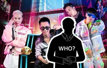 """Một thí sinh Rap Việt mùa 2 vừa bị Facebook """"cấm khẩu"""", lý do quấy rối và bắt nạt?"""