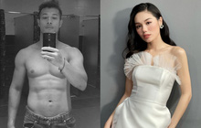 """Netizen soi thêm loạt hint hẹn hò của Trương Thế Vinh - Trâm Anh, chắc """"bằng chứng"""" sẽ không biết nói dối đâu?"""