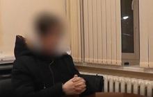"""Dùng rìu tấn công tình trẻ kém 27 tuổi, cụ bà U70 thoát án tù ngoạn mục vì tình tiết không tưởng, thẩm phán cũng """"chào thua"""""""