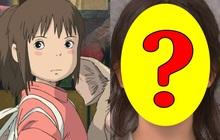 """Dàn nhân vật anime Ghibli xấu đau đớn khi hóa người thật 100%: """"Đệ nhất mỹ nam"""" Howl quá thảm, kéo đến ảnh cuối mất ngủ 100 ngày!"""