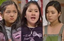 Gia Đình Là Số 1 hết bao năm, netizen vẫn miệt mài réo tên hội nhân vật đáng ghét nhất