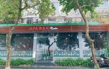 Một loạt hàng quán ở Hà Nội vẫn chưa mở cửa dù thành phố cho phép, lý do là vì đâu?