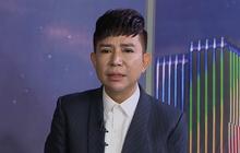 """Bị tố lập group tẩy chay, """"triệt đường sống"""" Hồ Văn Cường, Long Nhật thông báo đã tìm ra người đứng sau vu khống"""