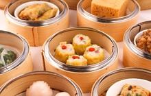 """""""Thập kỷ lừng danh"""" của chuỗi nhà hàng dimsum Tim Ho Wan: Quyết giữ vị nguyên bản, ngon tới mức đạt sao Michelin nhưng bán giá rẻ nhất thế giới"""