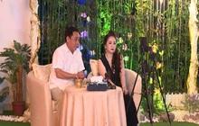 """Ông Huỳnh Uy Dũng bất ngờ nhắc về người vợ cũ mới qua đời: """"Chuyện vợ chồng cũng là duyên nợ, kể cả tôi đã đi bước thứ hai"""""""