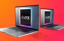 """Apple ra mắt """"siêu phẩm"""" nào sau iPhone 13 tại sự kiện 18/10?"""