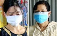Bắt 2 phụ nữ liên quan vụ lừa gần 5 tỉ đồng tiền mua bán tạp hoá