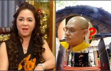 """NÓNG: Bà Phương Hằng """"bóc phốt"""" một nhà hàng nổi tiếng ngay trung tâm Sài Gòn, từng xuất hiện trên show của Điền Quân"""