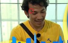 Liên Bỉnh Phát làm gì mà đến mức... đổ máu khi chơi Running Man ở Hàn Quốc?