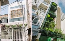 Ở Việt Nam có 6 ngôi nhà diện tích chỉ từ 24 đến 42m2 nhưng vẫn sở hữu không gian vừa có gu vừa thoáng đãng