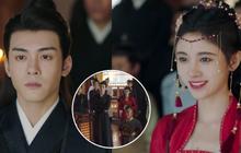 """Cúc Tịnh Y ăn bận vừa lố vừa ở dơ ở phim mới lên sóng, kiểu này nam chính yêu chị được """"chết liền"""" á!"""
