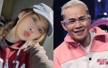 """Binz được ví với Chi Pu khi nói tiếng Việt chèn tiếng Anh, netizen kiểu: """"Ờ mây zing gút chóp so sánh"""""""