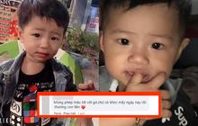 Cộng đồng mạng cả nước cầu mong phép màu đến với bé trai 2 tuổi mất tích bí ẩn ở Bình Dương