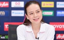 Thi đấu trong môi trường lạ, trưởng đoàn U23 Thái Lan đầu tư 10 máy oxy cho cầu thủ