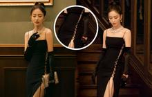 """Đồng Lệ Á có quên nội y như quên chồng cũ hay không mà netizen cứ """"make it complicated""""?"""
