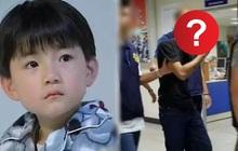 Thần đồng diễn xuất Đài Loan một thời dậy thì thất bại: 12 tuổi chat sex, 16 tuổi giết người, cả sự nghiệp tan tành