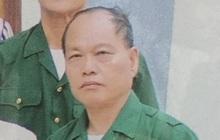 Bắc Giang: Nghe tin bố mẹ cãi vã, con trai chạy đến liền phát hiện mẹ đã tử vong, bố vượt tường bỏ trốn