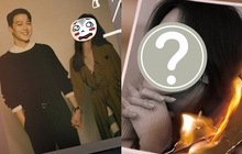 """Lộ visual xinh như gái đôi mươi của Song Hye Kyo ở phim mới, trẻ hơn cả """"phi công"""" kém 11 tuổi là sao trời?"""
