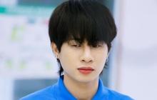 """Netizen trước việc Jack """"bốc hơi"""" sạch sẽ ở Running Man: """"Ê-kíp tôn trọng khán giả thì sẽ bắt đầu xem"""""""