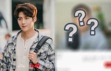 Xuất hiện nhân vật chỉ đích danh Kim Seon Ho ép bạn gái phá thai, còn hé lộ hành động đáng ngờ của công ty quản lý