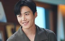 Kim Seon Ho và những con số khổng lồ trên MXH trước bê bối đời tư, vượt xa cả Kim Bum, Kim Woo Bin cùng nhiều cái tên đình đám khác!