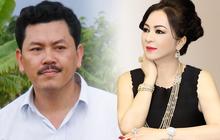 Luật sư của ông Võ Hoàng Yên đề nghị Công an xử lý việc bị bà Nguyễn Phương Hằng vu khống