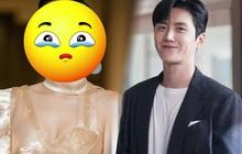 """1 nữ ca sĩ Vpop hóng tin Kim Seon Ho ép bạn gái phá thai, hụt hẫng tới mức thốt lên: """"Lịch sử mê phim Hàn lần đầu fail sấp mặt"""""""