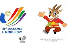 Hé lộ thời điểm SEA Games 31 được tổ chức tại Việt Nam