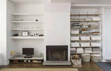 Chuyên gia Nhật tiết lộ 5 bí mật bài trí giúp nhà cửa thay đổi hoàn toàn diện mạo, đặc biệt áp dụng cho không gian nhỏ