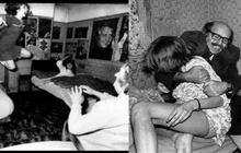 """Hai vụ án """"quỷ ám"""" có thật của cặp đôi trừ tà Ed & Lorraine Warren: Nhiều chi tiết uẩn khúc, khiến người đời tranh cãi tới mức được dựng thành phim"""