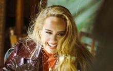 """Adele dính """"lời nguyền flop"""" thật rồi, debut ở vị trí siêu thấp trên Billboard Hot 100: Vì đâu nên nỗi?"""