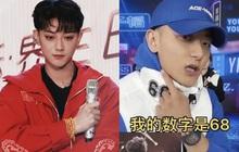 """Khẩu chiến khốc liệt ngày hôm nay: Hoàng Tử Thao cố tình nhắc tới EXO, Cnet nổi giận tố cựu thành viên """"ké fame"""""""