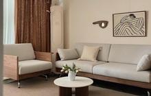 Lười dọn dẹp thì lưu ngay 6 kiểu nội thất này, trông xịn đẹp mà ở thì nhàn tênh