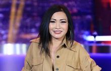 """Phương Thanh hẹn 19 giờ tối nay: """"Một ca sĩ trẻ măng non triển vọng sắp làm náo loạn show chậu 2022"""""""