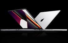 """Giá bán gây """"đau thận"""" của MacBook Pro 2021: Bản """"full option"""" có thể lên đến 140 triệu đồng?"""
