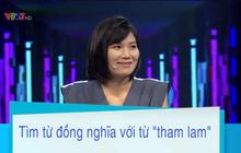 Từ Tiếng Việt ai cũng dùng nhưng 90% không đoán được từ đồng nghĩa, người bản địa đọc xong cũng phát lú!