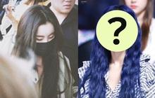 """Chỉ 1 bức ảnh mà làm netizen """"lú"""" tận 2 năm không biết là Irene hay dancer hot họt bạn thân Rosé, lời giải cuối gây ngỡ ngàng"""