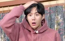 Kim Seon Ho bị netizen yêu cầu rời khỏi show thực tế dù tin cưỡng ép bạn gái phá thai chưa sáng tỏ