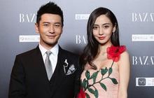 Đưa Angela Baby và quý tử đi nghỉ dưỡng, Huỳnh Hiểu Minh bất ngờ bỏ vợ con lại khách sạn, cả đêm mất tích không về?