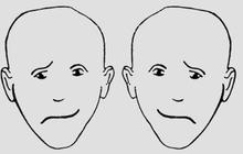 """""""Khuôn mặt nào trông vui vẻ hơn?"""" - Câu trả lời sẽ tiết lộ kiểu tính cách, bạn cần phát huy điều gì để thành công hơn!"""