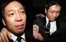 """Show """"nhọ"""" nhất xứ Hàn: Thành viên trốn nhập ngũ, dính scandal tình dục, lùm xùm Kim Seon Ho chưa phải sốc nhất!"""