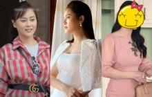 Chớ vì trang phục của Nam mà đánh giá thấp cả Hương Vị Tình Thân, phim còn có 2 mỹ nhân mặc đẹp ra trò kìa!