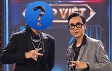 """Soán ngôi Binz, Rap Việt mùa 2 đã tìm ra """"ông hoàng 1 pose"""" mới!"""