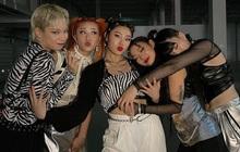 Đội YGX bị loại khỏi show Mnet: Netizen tiếc nuối nhưng phục kết quả; BoA, Taeyong (NCT) trở thành tâm điểm chỉ trích?